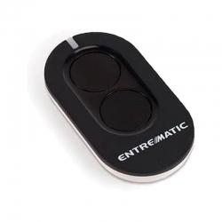 Control remoto Entrematic para motores Ditec