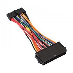 Adaptador Cable De Alimentacion Atx Len/Ibm 24 Pin