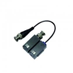 Video Balum LTK-VB101 1Ch UTP Pasivo analógico