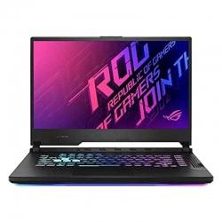 Laptop Gaming ASUS Rog Strix core I710750H 8GB
