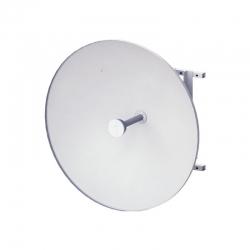 Antenas Parábola PA-5800-35-12-DP 5,875GHz 35dBi