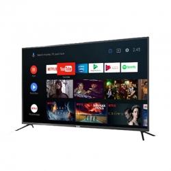 Televisor Haier 43' Serie K6500Dg Google Android 9