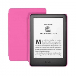 Tablet Kindle Kids paperwhite 6' 8GB WIFI LED