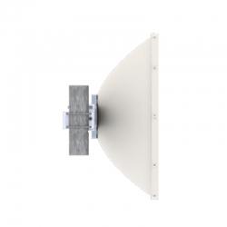 Antena Parábola punto punto 6.452 GHz 50Km 55dB