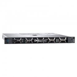 Servidor Dell PowerEdge R340 Xeon E2234 3.6G 8GB