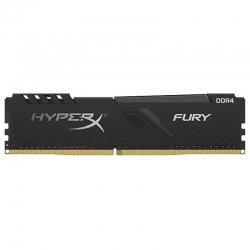 Memoria RAM Desktop HyperX Fury 16Gb DDR4 3000MHz