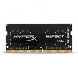 Memoria RAM Desktop HyperX 16GB Ddr4 Sdram 3200MHz
