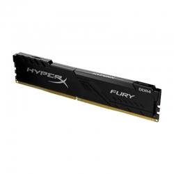 Memoria RAM DIMM HyperX Fury DDR4 16GB 3200MHz