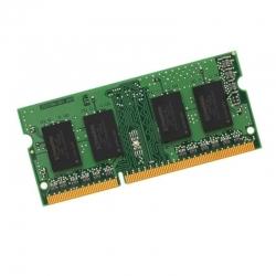 Memoria RAM Mushkin 8GB Ddr3L Sodimm 1600 Mhz