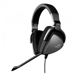 Headsets ASUS ROG Delta Core conector 3.5 mm