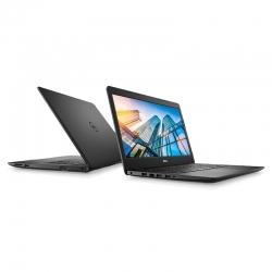 Laptop Dell 4N90F Vostro 3480 Core I3 8145U 8GB