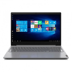 Laptop Lenovo 15.6' Intel Core i7 i7-1065G7 8GB