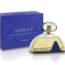 Colonia Armaf Venice Edp 100 ml para mujer