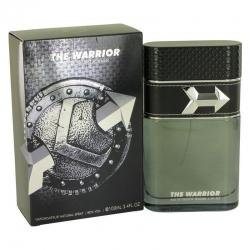 Colonia Armaf The Warrior Edt 100ml para hombre