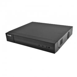 Grabador Hikvision 16Ch 1080P Hdtvi/Ahd/Cvi/Cvbs