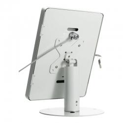 Soporte Hyperflex quiosco seguridad para tablets