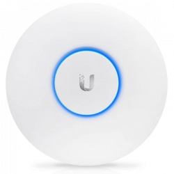Access Point Ubiquiti UAP-ACLITE 1p GigaE