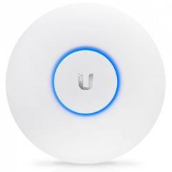 Access Point Ubiquiti UAP-ACLITE 1p GigaE