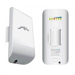 Access Point Ubiquiti Nano locoM5