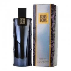 Colonia Bora Bora Hombre Edc 100 ml para Hombre