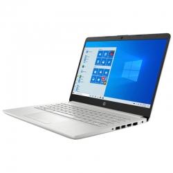 Laptop HP 14Cf2059La 14' Intel Core i3-10110U 8GB