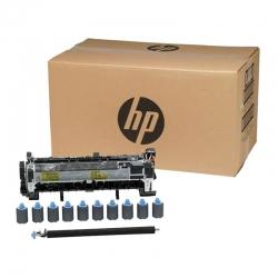 Kit de mantenimiento HP LaserJet CF064A 110 V