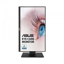 Monitor ASUS VA24DQLB 23.8' IPS-250 cd/m² HDMI/VGA