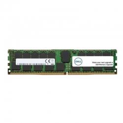 Memoria RAM Dell 16GB Ddr4 Rdimm 2666Mhz 1Rx8