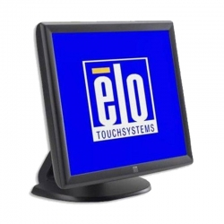 Monitor ELO 19' 1915L LCD LED Touch USB / Vga