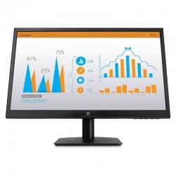 Monitor Hp N223 21.5' LED HD 1920X1080 Hdmi/Vga