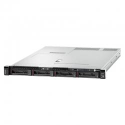 Servidor LenovoThinkSystem SR530 3204 8 GB 1.5TB