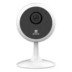 Cámara IP Ezviz C1C Wi-Fi IR 12m 2MP microSD/USB