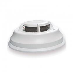 Detector Humo Fotolelectrico Inalambrico 85dB