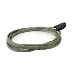 Cable Anfenol por Metros