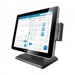 Monitor 3nStar Táctil Resistivo de 15' sin Bisel