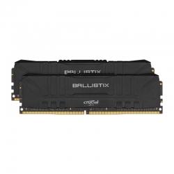 Memoria RAM Crucial 32GB DDR4 (2X16) DIMM 3200Mhz