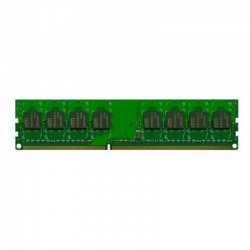 Memoria RAM Mushkin 4GB Ddr3 DIMM 1333Mhz Pc310666