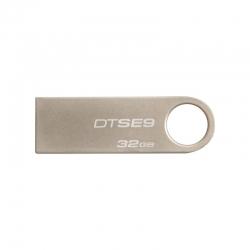 Memoria USB Kingston Datatraveler SE9 32GB USB 2.0