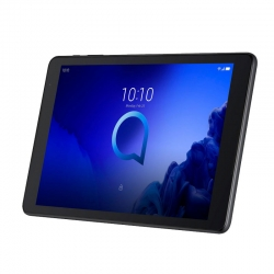 Tablet Alcatel 3T 10' 4G Lte 2Gb RAM cámara 5MP