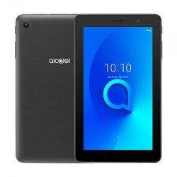 Tablet Alcatel 1T 7' 4G Lte 1GB RAM 16GB 2MP Wi-Fi
