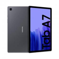 Tablet Samsung Galaxy Tab A7 10.4' 2GB 4G Gris