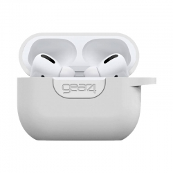 Funda Estuche Gear4 Case para Apple AirPods Pro