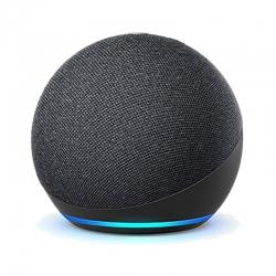 Parlante inteligente Echo Dot 4ta Generación Alexa