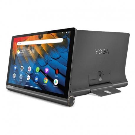 Taablet Lenovo Yoga Tab 10.1' 4GB/ 64GB 3G Android