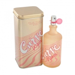 Colonia Curve Wave Edt day de 100 ml para Mujer