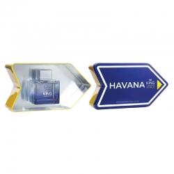 Colonia Antonio Banderas Havana King Of Seduction