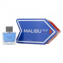 Colonia Antonio Banderas Malibu Blue Seduction