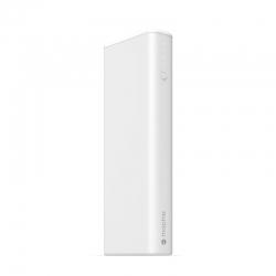 Batería portátil Mophie Power Boost Xl 10400Mah