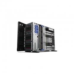 Kit de habilitación HPE ML30 Gen10 4U RPS