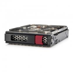 Disco duro HPE 1TB SATA 6G Midline 7.2K LFF 3.5in